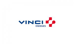 vinci-energies-logo